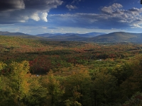 Windham Valley Fall