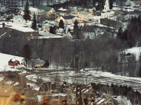 Town Of Windham 1